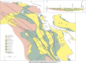 figure_nanaimo_geology