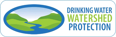 Drinking Water Protection Program