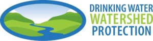 Drinking Water & Watershed Protection